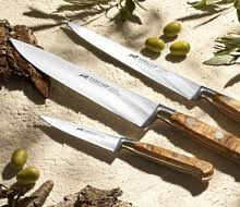 meilleur couteaux de cuisine meilleur couteaux de cuisine no 1 forte et fiable meilleure marque