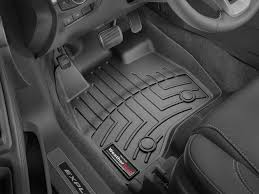 2018 Ford Explorer | Semi-Universal Trim To Fit Flexible Floor Mats ... Rugged Ridge Floor Liner Set 4piece Black 0910 Ford F150 Regular Buy Plasticolor 000690r01 2nd Row Full Coverage Rubber Tray Style Ebony 3piece Supercrew The Official Exact Fit Tailored Mats To Focus 2005 2011 Similiar F 150 Keywords New Factory Oem Ranger Truck Gray 93 94 95 96 97 98 St By Redline Tuning Motune Scc Performance Mustang Racing 0509 All Review Youtube Yes You Can Now Get Any Super Duty With A Vinyl Floor Zone