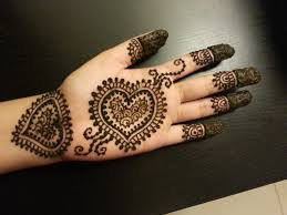 30 Easy And Simple Mehndi Designs For Hands - Beginners Guide ... 25 Beautiful Mehndi Designs For Beginners That You Can Try At Home Easy For Beginners Kids Dulhan Women Girl 2016 How To Apply Henna Step By Tutorial Simple Arabic By 9 Top 101 2017 New Style Design Tutorials Video Amazing Designsindian Eid Festival Selected Back Hands Nicheone Adsensia Themes Demo Interior Decorating Pictures Simple Arabic Mehndi Kids 1000 Mehandi Desings Images