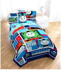 Decoration: Monster Truck Comforter Set Pictures The Tank Engine ... Monster Truck Bedding Set Unilovers Buy Jam Pillowcase Destruction Pillow Cover Hot Wheels Giant Grave Digger Diecast Vehicles Amazoncom Wazzit 4 Piece Duvet Extreme Off Road Disney Pixar Monsters Scarer In Traing 4pc Toddler Bed High Stair Ernesto Palacio Design 5pc Full Maximum Rescue Heroes Fire Police Car Cotton Toddlercrib Mainstays Kids Stripe A Bag Walmartcom Size Best Resource Cars Queen By Ambesonne Cartoon