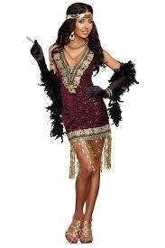 1920s Flapper Dresses 14291