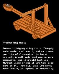 1346 best easy to sell woodworking crafts images on pinterest