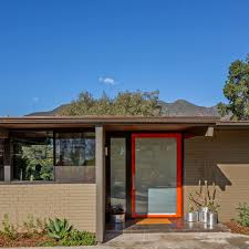 100 Modern Houses Los Angeles Buy A House A Guide Curbed LA
