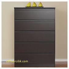 3 Drawer Dresser Walmart by Dresser Unique Walmart Baby Dresser Walmart Baby Dresser Lovely