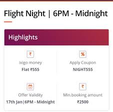 Over] Ixigo Flight(Rs. 555 Off) - OfferZone Woocommerce Discounts Deals The Ultimate Guide To Best Practices New Update How Move Coupon Field On Aero Checkout Fixed Instagram Stories From Jhund Jester Jesterhatsjhund Mls Coupon Code Travelzoo Deals Top 20 Why Dubsado Is The Best Crm Off Inside New Colourpop Disney Villains Cosmetic Collection Now At Ulta Beauty Trafalgar Promo Bikram Yoga Nyc Promotion Vpn Coupons For 2019 25 To 68 Off Vpns Visual Studio Professional Subscription Deal Save Upto 80 Clairol Hlights Express Codes 50 150