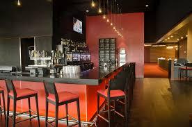 Cinetopia Living Room Theatre by Cinetopia U0026 Vinotopia Kansas City Theatres