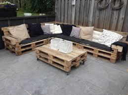 palettenmöbel bauen 76 ideen was aus europaletten bauen