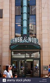 Barnes And Noble Book Store In Los Angeles, California, USA Stock ... Barnes Noble To Close Metro Pointe Store In Costa Mesa Orange And Book The Mall Of America Bloomington Booksellers Bookstores 2710 S Greenbay Rd Image Gallery Inside Barnes Noble Hilary Duff At Los Angeles Hawtcelebs Country Club Plaza Starbucks Coffee Shop Interior 47 Best Book Cover Ideas Images On Pinterest Covers Sci Fi New York Usa July Stock Photo 459970633 Shutterstock Lea Michele Cd Louder Signing Grove Angelesoct 1st 2016 Trolley 503952736 Celebrity Signings The Soup