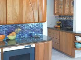 simple tile backsplash simple faux tile cabinet hardware room