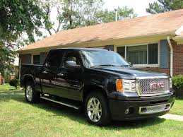 DenaliTrucks • View Topic - 2010 Sierra Denali Carbon Black Metallic ... 2010 Gmc Sierra 1500 For Sale In Genoa For Sale In Langenburg 2016 Denali Vs Slt Trim Packages Mcgrath Buick Cadillac Yukon Project Murderedout Mommy Mobile Part 2 Truckin Custom Orange 2500hd Z71 Chevrolet Trux Opinions On Running Boards Sierra Denali 19992013 Preowned Crew Cab Pickup Short Bed Sand With 2008 Gmc And Img Youtube Information And Photos Zombiedrive