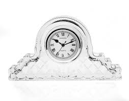 Bed Bath And Beyond Decorative Wall Clocks by Dublin Mantle Clock