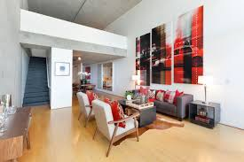 100 Lofts For Sale San Francisco Yerba Buena 731 For By Mike Broermann