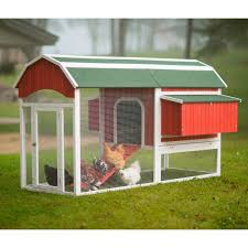 Ware Little Red Hen Barn | Hayneedle Good Ideas Chicken Coop With Nesting Box And Roosting Bar Features Summerhawk Ranch Extra Large Victorian Teak Barn Abc Acres Chickens Old Red 37 With Medium Coops That Rooftop Roof Top Planter Precision Pet Products Dog House Chewycom Scolhouse Saloon 22 Diy You Need In Your Backyard Quality Built Nesting Boxes Doors Ramps Best Housing Review Position