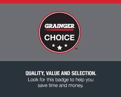 Cisco Flooring Supplies Pompano Beach Fl by Grainger Industrial Supply Mro Products Equipment U0026 Tools