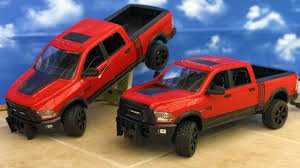 BRUDER TRUCK Dodge RAM 2500 News 2017 Unboxing And RC Conversion ... Sleich Horse Club Pick Up Truck With Box Trailer Morrisey Johnny Lightning 164 2018 2a 1950 Chevrolet Kubota New Holland Volvo Newray Toys Ca Inc Vintage Farm And Livestock Carrier Circus Animal Amazoncom Toy State Road Rippers Light Sound Trucks Pickup Trailers Awesome Toys Nylint Lime Green 1970s Die Jadrem Atc Alinum Hauler Pickup Truck Horse Trailer Games Compare Prices Luxury Welly 1 87 Cast