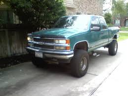 2160d1281137180 Lifted 1996 Chevy K1500 4×4 Truck Silverado 8 ... 2008 Gmc Sierra 4door 4x4 Lifted For Sale Only 65k Miles Chevrolet Ck 10 Questions Whats My Truck Worth Cargurus 2010 Used Chevrolet Silverado 3500hd 4x4 Lifted 1ton Crew Cab At Ford F150 Classic Trucks For Sale Classics On Autotrader Sherry Lifted Jeeps Home Facebook 2005 F350 Xlt Bulletproofed Canopy 44 For In Houston Texas Best Truck Resource Cars Sale Near Lexington Sc 2016 Dodge Ram Elegant 2500 Custom Fabrication Of And