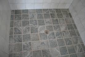 6 inch floor tiles image collections tile flooring design ideas