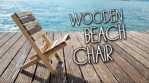 DIY - Wooden Camp / Beach Chair (English Subtitles) Best Promo 20 Off Portable Beach Chair Simple Wooden Solid Wood Bedroom Chaise Lounge Chairs Wooden Folding Old Tired Image Photo Free Trial Bigstock Gardeon Outdoor Chairs Table Set Folding Adirondack Lounge Plans Diy Projects In 20 Deckchair Or Beach Chair Stock Classic Purple And Pink Plan Silla Playera Woodworking Plans 112 Dollhouse Foldable Blue Stripe Miniature Accessory Gift Stock Image Of Design Deckchair Garden Seaside Deck Mid