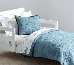 kid quilts bedding toddler quilt bedding set organic branson