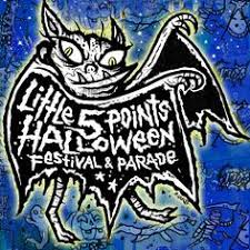 Five Points Halloween In Five by Little 5 Points Halloween Festival U0026 Parade Home Facebook
