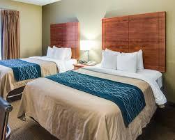 El Dorado Furniture Living Room Sets by Bedroom Ideas Marvelous Rooms To Go King Bedroom Sets El Dorado