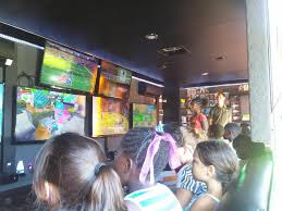 GameTruck North San Diego - Video Games And LaserTag Party Trucks