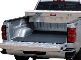 Dee-zee-truck-bed-mat-pla Dee Zee Truck Bed Mat Bed Liner Sprayin Dropin Saint Clair Shores Mi 42008 F150 Bedrug Complete Brq04sck Cnblast Truck Liners Helpful Tips For Applying A Think Magazine Dualliner Fos1780 For 2017 Ford F250 F350 8ft Linex Bedliners Accsories Dover Nh Tricity The Best Spray On Xtreme Drivein Autosound Weathertech 36706 Techliner Black Alterations Rug In Sioux City Knoepfler Chevrolet