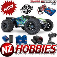 Traxxas 86086-4 E-REVO 2.0 VXL GREEN RTR 4WD Monster Truck W/Two 3s ... Monster Truck Rumble Returns Youtube Recoil 2 Baja Unleashed In Urban Setting Races Bilzerian Anatomy Of A The 1118kw Beasts You Pilot Peering Trucks At Speedway 95 Jun 2018 Nitro Rc 18 Scale Nokier 457cc Engine 4wd Speed 24g 86291 Big Day Out The West Australian Truck Madness Your Local Examiner Kwina Motorplex Community News Group Mania Mansfield Motor Home Team Scream Racing Atlantic Nationals Summer Smash Bash Universe