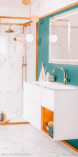 moderne badezimmer beleuchtung mit led badezimmerspiegel