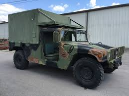 1992 AM General M1038 Military Hummer H1 For Sale 1994 Hummer H1 For Sale Classiccarscom Cc800347 Great 1991 American General Hmmwv Humvee 2006 Alpha Wagon For 1992 4door Truck Original Cdition 10896 Actual Miles Select Luxury Cars And Service Your Auto Industry Cnection 1997 4 Door Pickup Sale In Nashville Tn Stock Sale1997 Truck 38000 Miles Forums 2000 Cc1048736 Custom 2003 Hummer Youtube Wallpaper 1024x768 12101 Front Rear Differential Cover Hummer H3 Lifted Pesquisa Google Pinterest