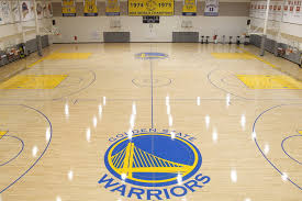 Golden State Warriors Headquarters