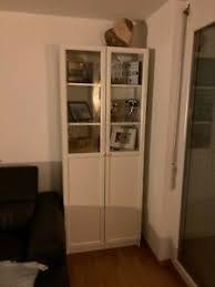 bücherregal wohnzimmer in freiburg ebay kleinanzeigen