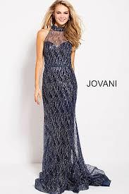 prom dresses designer prom gowns 2018 jovani 3
