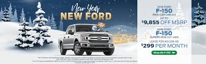 Dealership Homepage | Wiscasset Ford, Local Ford Dealer In Maine Home D And Garage Doors Used Trucks Bozeman Near Mt Cars For Sale At R Truck Sales In Meridianville Al Under Don Ringler Chevrolet Temple Tx Austin Chevy Waco Daimlertruckbusvan On Twitter Daimler Doubledigit Sales Uhaul Truck Vs The Other Guy Youtube Valvoline Vvv Presents At Consumer Analyst Group Of New York Mack Countrys Favorite Flickr Photos Picssr Custom Lifting Performance Sports Tampa Fl 1969 C10 Sale 1964336 Hemmings Motor News 2018 Hino 155 Lakewood Nj Gms New Trucks Are Trickling To Consumers Selling Fast
