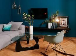 einrichtungsideen fürs wohnzimmer connox