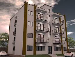 Small Apartment Design Exterior House Ideas Waplag