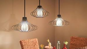 pendant lights hanging ceiling fixtures