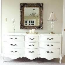 Bedroom Furniture Names In English Vocabulary Words French Winsome White Dressers