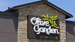 Olive Garden Parent Darden Beats Navistar Crushes Profit Views