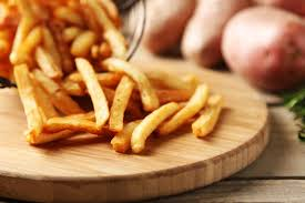 Acrylamide In Food And Risk Of Cancer