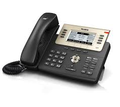 VoIP Phones | Voys Siemens Gigaset S810a Twin Ip Dect Voip Phones Ligo And Accsories From Mitel Broadview Networks Voys Xblue X50 System Bundle With Ten X30 V5010 Bh Asttecs Office Ast 510 Voip Business Voip Buy Online At Best Prices In Indiaamazonin Revive Your Cisco 7941 7961 3cx Phone V12 8 Line Warehouse A510ip Quad Basic Answer Machine Denver Solutions Tech Services Co