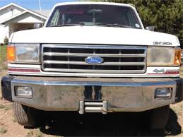 1990 Ford Truck For Sale | ClassicCars.com | CC-1119916 1990 Ford F350 1 Ton Dually Crew Cab Pickup Truck Interior Youtube F250 For Sale Near Cadillac Michigan 49601 Classics On Ford F150 Starter Solenoid Wiring Diagram Luxury 1973 1979 Pickup Truck Item H6930 Sold October 2 V This Old 1992 Xlt Clock Radio Setting The Time Buildup A Budget Build In The Great White North Sale Classiccarscom Cc1089771 Engine Parts F 150 07 21 Crank Fine 1997 Gas Data Diagrams Lariat Extended Medium Cabernet Red Photo