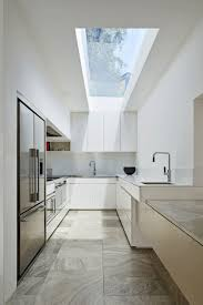 100 Coy Yiontis Architects House 3 By On Inspirationde