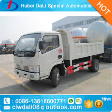 Light Duty 5 Ton Dump Truck Dimensions Self Loading Dump Truck Sale ...