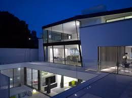 100 Belsize Architects 23 Sheldon Avenue By