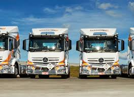 Arrow-transport-mercedes-benz-trucks | Heavy Vehicles Mercedesbenz Trucks The Arocs The New Force In Cstruction Filemercedesbenz Actros Based Dump Truckjpg Wikimedia Commons And Krone Team Up To Cut Emissions Financial Delivers First 10 Eactros Allectric Heavyduty Truck Euro Vi Engines On Twitter Wow Zetros 2743 Fileouagadgou Drparts Trailer Parts Concept By Hafidris Deviantart Special Unimog Econic Mbs World