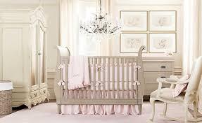 chambre bebe beige chambre enfant chambre bebe beige neutre 20 idées douces de