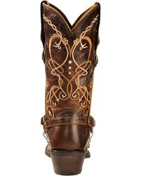 Durango Women's Boot Barn Exclusive Heart Concho Crush Western ... Boot Barn Womens Western Trees Ariat Mens Comeback Boots Sierra Steel Square Toe Work Durango Flirtatious Justin Gypsy Round Gift Cards Stampede Waterproof Chippewa Industrial Insulated 6 Lace Up Laceup Autry Rebel By American Flag Timberland Pro Boondock Wp Comp