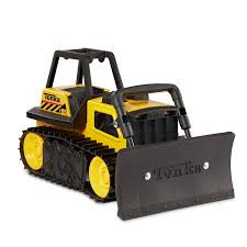 Amazon.com: Tonka 92961 Steel Bulldozer Vehicle, Yellow: Toys & Games 2013 Ford F150 Tonka Truck By Tuscany At Of Murfreesboro 888 1970 Tonka Hydraulic Dump Truck Trucks How To Derust Antiques Metal Toy Time Lapse Youtube 2016 Ford Edition Walkaround Toys Price Guide And Idenfications Funrise Toughest Mighty Are Antique Worth Anything Referencecom Amazoncom Handle Color May Vary Party Supplies Sweet Pea Parties 1954 Private Label True Value Hdware Box Van Of