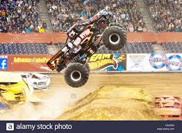 Monster Jam Freestyle Stock Photos & Monster Jam Freestyle Stock ... Ultimate Monster Jam Freestyle Amp Thrill Show T Flickr Knucklehead Truck Youtube Racing Colorado State Fair 2013 Invasion Florence Speedway Union Kentucky Parker Android Apps On Google Play Monerjamworldfinalsxixfreestyle025 Over Bored Hooked Bristol 2015 Sugarpetite San Diego 2010 Freestyle Grave Digger Tampa Florida February Speed Motors Fox Pulls Incredible Save In